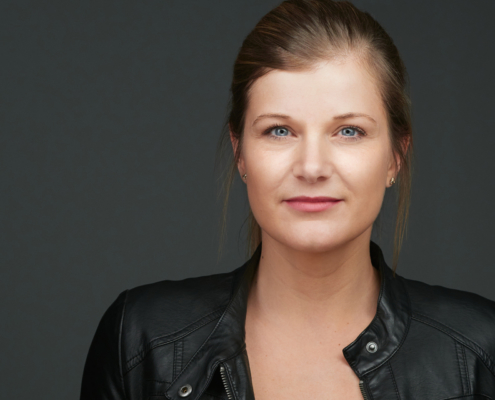 Rechtsanwalt Lawyer Professional Headshot Xing Linkedin Businessportrait Düsseldorf Köln Krefeld