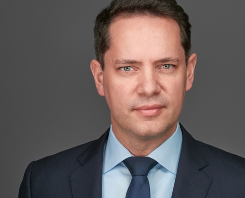 Führungskraft Business Portrait Headshot LinkedIn Profilfoto Xing Düsseldorf Köln Krefeld