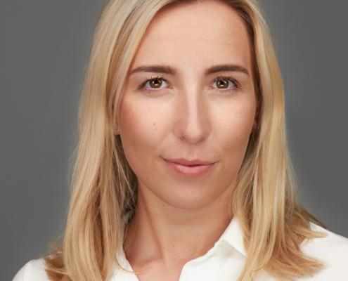 Entrepreneur Headshot Bewerbungsfoto Business Portrait Düsseldorf Krefeld Köln LinkedIn Xing Profilfoto